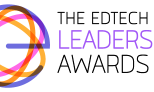 VRC received Global Leader Finalist Award in the EdTech Awards 2020